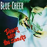 Dining With the Sharks by Blue Cheer