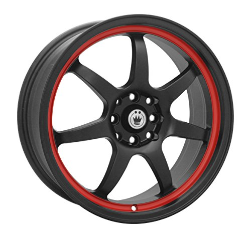 honda civic 2000 rims - 7