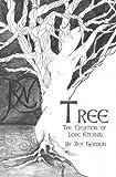 Tree, Rey Gordon, 1419688820