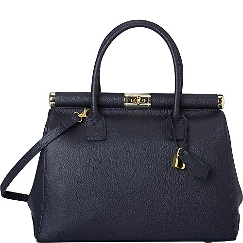 sharo-leather-bags-elegant-italian-leather-tote-and-shoulder-bag-navy-blue