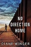 Free eBook - No Direction Home