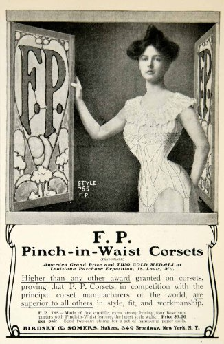 1905 fp - 2