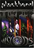 Visions-Live (DVD/CD)