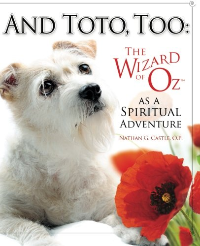 Todo From Wizard Of Oz Breed