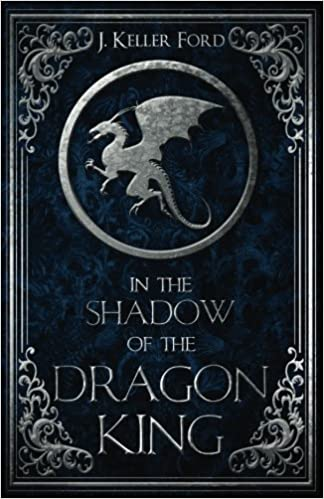 Image result for in the shadow of the dragon king