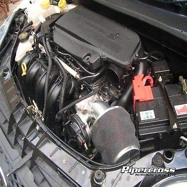 Pipercross Induction Kit For Fiesta PK308