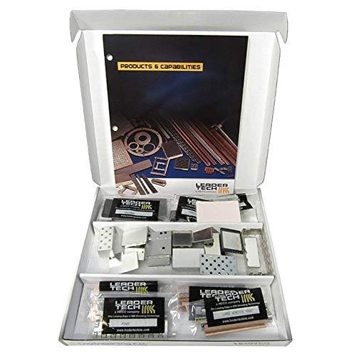 KIT02 Leader Tech Inc. Kits (KIT02)