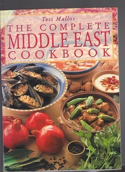 Sdpatras download the complete middle east cookbook complete download the complete middle east cookbook complete cookbooks book pdf audio idkk1nuhn forumfinder Gallery