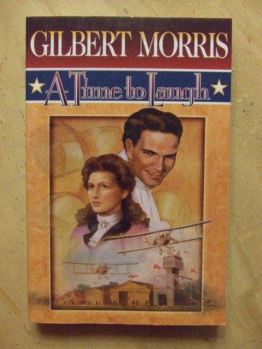 Top 7 best gilbert morris books american odyssey series 2019