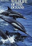 Wildlife of the Oceans, Albert C. Jensen, 0810917580