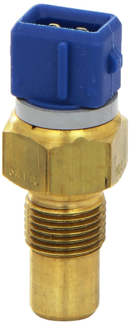 FAE 34110 - Temperatura Refrigerante-Sensore Francisco Albero S.A.