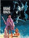 Bruno Brazil - Intégrale 02 par Vance