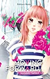 Moving Forward - tome 4 (04)