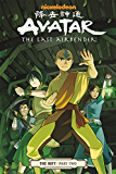 Avatar: The Last Airbender - The Rift Part 2 (Avatar - The Last Airbender)