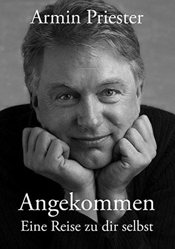 Angekommen (German Edition) pdf epub