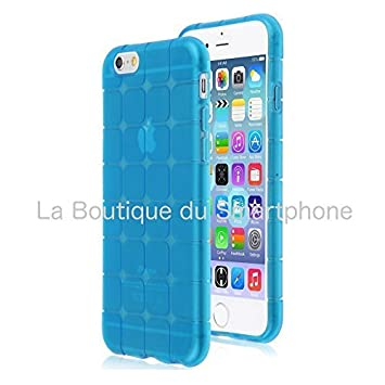 coque iphone 6 carre