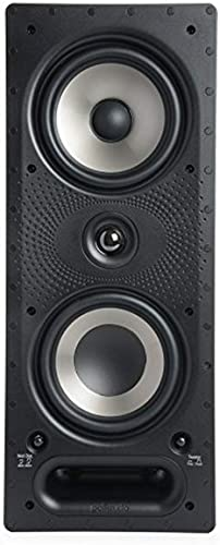 Polk Audio 265-RT 3-way Ceiling Speaker