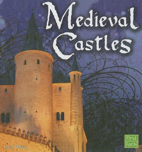 Medieval Castles (The Middle Ages) PDF
