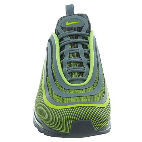 Volt Green NIKE da UL Cool Mica Scarpe 701 Multicolore '17 Grey Fitness Air Max Uomo 97 gwaqx7pa