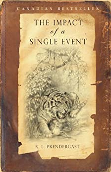 The Impact of a Single Event by [Prendergast, R. L.]