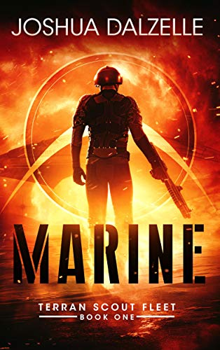 marine review