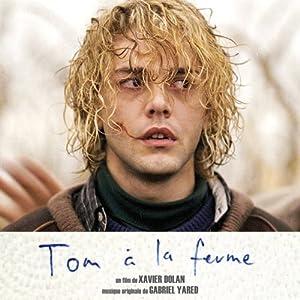 "Afficher ""Tom à la ferme"""