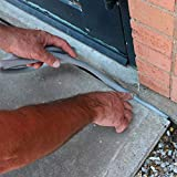 1/2-Inch by 20-Feet Backer Rod, Easy to Use
