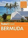 Fodor's Bermuda (Full-color Travel Guide)