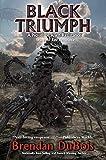 Download Black Triumph (The Dark Victory Series Book 3) in PDF ePUB Free Online