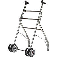 Forta fabricaciones - Andador para ancianos FORTA AIR