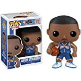 Funko POP NBA Series 2 Amar'e Stoudemire Vinyl Figure