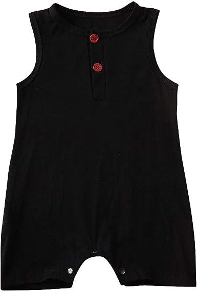 KisBaBies Newborn Baby Boy Short Sleeve Funny Print Gentleman Rompers Denim Bodysuit 3-24M