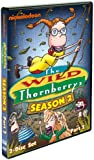 The Wild Thornberrys: Season 2, Part 2