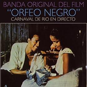 Amazon.com: Negra Sin Sandalia (Negra Sem Sandalia