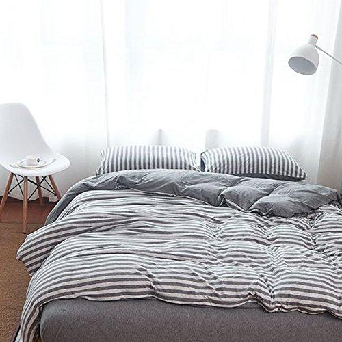 PURE ERA Egyptian Quality Bedding product image