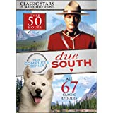 Due South: Complete Series [Import]