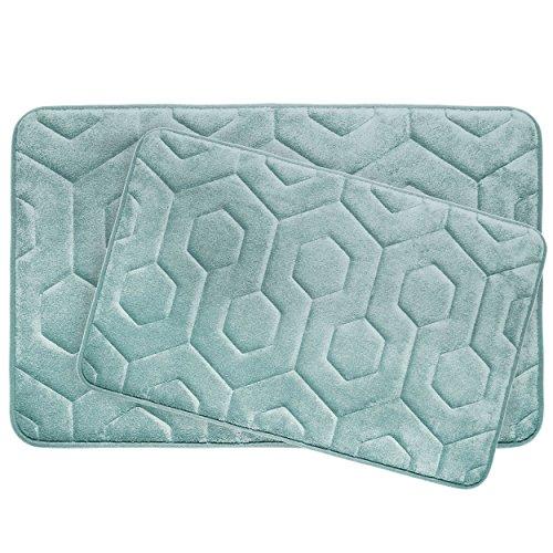 Bounce Comfort Hexagon BounceComfort Technology