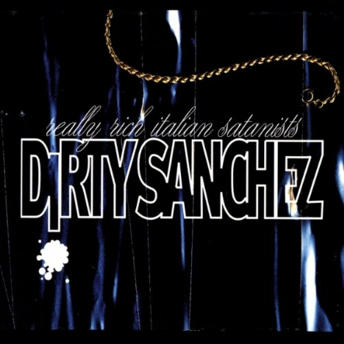 Dancefloor dirty fucking lyric sanchez
