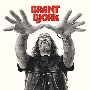 Brant Bjork