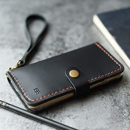 483bbddff716f Amazon.com  Personalized iPhone XS XS MAX XR   8 8 Plus   7 Plus ...