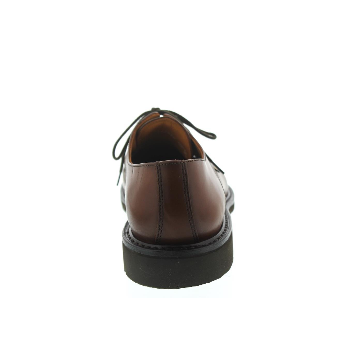 Mephisto Mephisto Mephisto Zapato para Hombre de Marlon 3e1de0