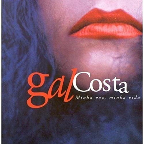 Gal Costa - Acústico MTV - Zortam Music