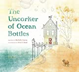 Image of The Uncorker of Ocean Bottles