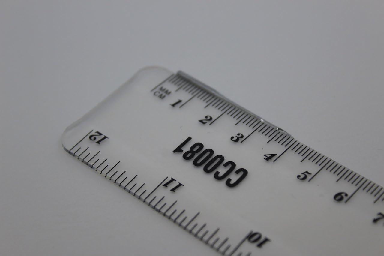 Compact /évolutif Monoculaire Zoom 10-30x25 mm Taille de Poche Mini HD Monoculaire T/élescope pour la randonn/ée//Le Camping//Les Voyages Noir