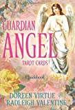 Guardian Angel Tarot Cards, Doreen Virtue and Radleigh C. Valentine, 140194230X