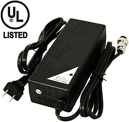 Amazon.com: iMeshbean® brand new Super Fast cargador de ...