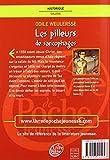 Image de Les Pilleurs De Sarcophages (French Edition)