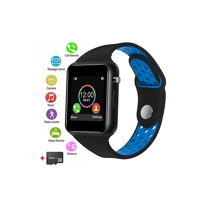 smart-watches-jacsso-touch-screen-1