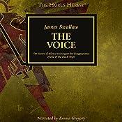 The Voice: The Horus Heresy | James Swallow