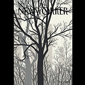 The New Yorker, January 23rd 2012 (Donald Hall, Ariel Levy, William Finnegan) Periodical